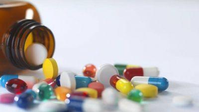 Mendoza realiza campaña por el uso responsable de los medicamentos