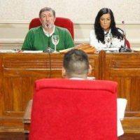 El Concejo Deliberante volvió a sesionar con agenda cargada de proyectos