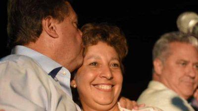Una mujer será la candidata a gobernadora de Weretilneck en Río Negro