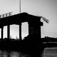 El directorio de Puerto Quequen apoya la construcción del puente
