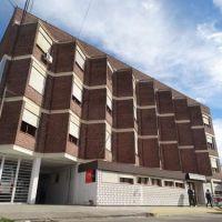 Anticipo: el STM acordó con el Hospital la cantidad de francos por mes