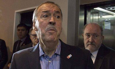 Córdoba: Schiaretti confirmó su compañero de fórmula para buscar la reelección