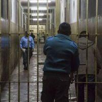 En Salta, quieren un gremio para presos: