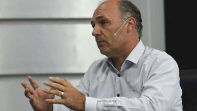 Guillermo Carmona:
