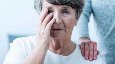Fracaso de una droga contra Alzheimer plantea dudas a investigadores