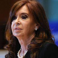 Tras su viaje, Cristina Kirchner retoma la actividad y redefine la estrategia electoral