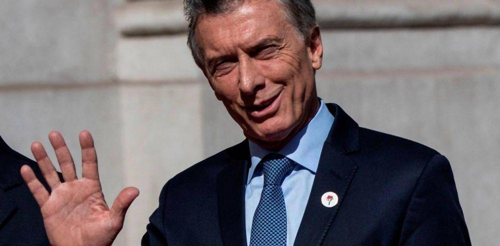 Los enojos de Mauricio Macri y la tensión del Gobierno en un momento crucial