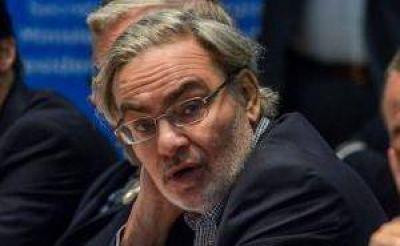Perry vendrá con empresarios interesados en proveer servicios petroleros en Vaca Muerta