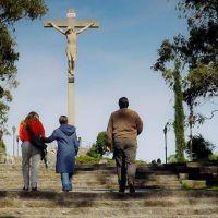 STM Inscriben para viajar a Tandil en Semana Santa