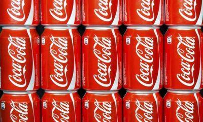 Las tiendas de conveniencia cambian el canal petrolero de Coca Cola por la compra en el mayorista