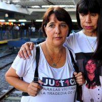 Vidal analiza llevar a María Luján Rey como candidata a legisladora