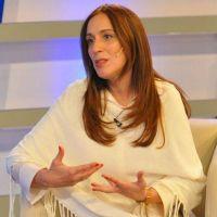 El espionaje ilegal contra Vidal suma tensión entre provincia y Nación