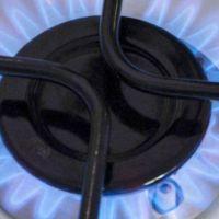 Para gasíferas, cambio de reglas hará que el próximo aumento sea