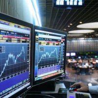 Por qué Petrobras y Tenaris ya no forman parte del S&P Merval