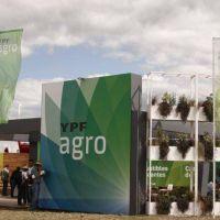 YPF Agro relanzó su negocio con alianza estratégica y nuevos productos
