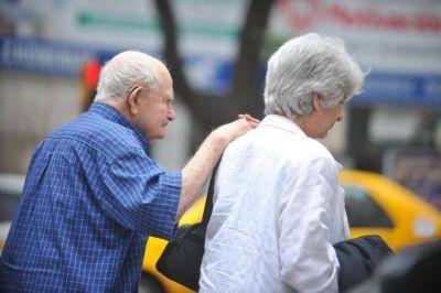 Denuncian al PAMI por proteger a un geriátrico que maltrata abuelos