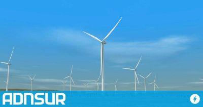 Las energías renovables serán protagonistas en la Experiencia Endeavor Comodoro Rivadavia