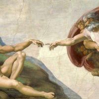 Descubrieron cuándo los humanos comenzaron a creer en Dios