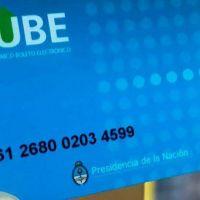 Los marplatenses destinarán entre 900 y 3000 pesos en boleto
