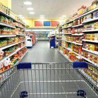 Alimentos en la ciudad aumentaron hasta un 15% en el último mes