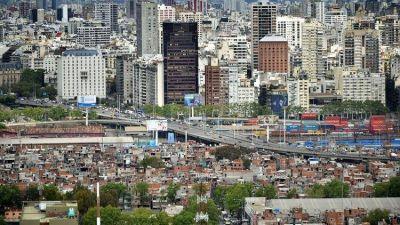 El gobierno porteño quiere vender 12 predios para pagar deuda internacional