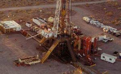 Vaca Muerta suma proyectos de gas y petróleo