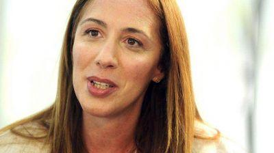 Paritarias en Provincia: Vidal convocó este miércoles a los docentes
