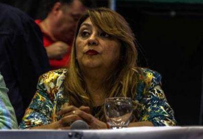 La Justicia ratificó que el Sindicato de Choferes Particulares representa a los remiseros porteños