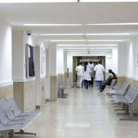 Alerta en Chubut por la falta de vacunas contra la meningitis: reciben la mitad de lo requerido