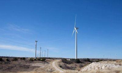 Revelan que producir carbón ya es más caro que la energía solar y eólica