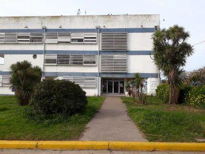 """Consejo Escolar de Necochea: """"TERMINEMOS CON LAS MENTIRAS Y LOS PALOS EN LA RUEDA"""""""
