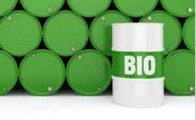 Sin precio, la industria no le venderá a las petroleras