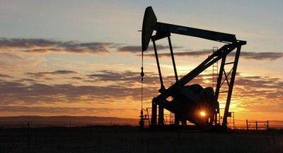 Aumentó la concentración en la producción de petróleo