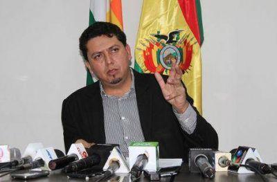 Shell, PAE y Repsol invertirán US$ 900 millones en Bolivia