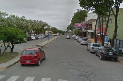 En mayo comenzaría el recapado de la Avenida 59