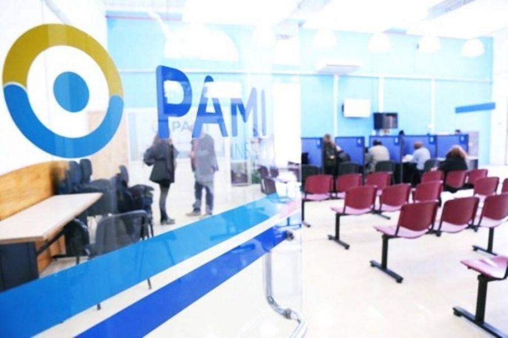Gremio del PAMI pidió aumentos salariales por inflación con revisión trimestral