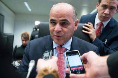 Preocupación en el Departamento de Estado de EE.UU. por el presidente de la OPEP