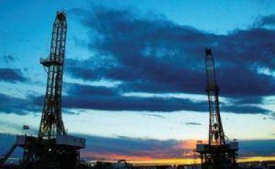 El gas y el petróleo de Vaca Muerta alcanzaron un récord en Neuquén