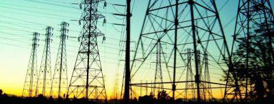 Uruguay exporta en primeros tres meses el 74% de la energía que vendió a la región en 2018