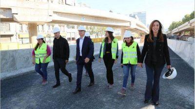 En más de 40 municipios bonaerenses, Cambiemos irá a primarias locales