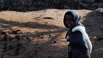 Una luz de esperanza en el desierto (violento) del Congo