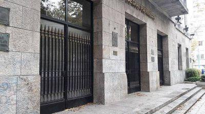 El Municipio confirmó que los sueldos de marzo de los municipales se pagarán con el 10% de aumento acordado