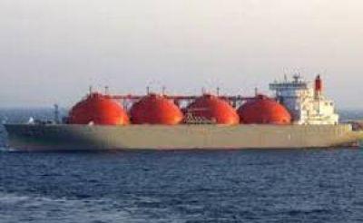 Petroleras evalúan exportar gas de Vaca Muerta desde puertos en Chile
