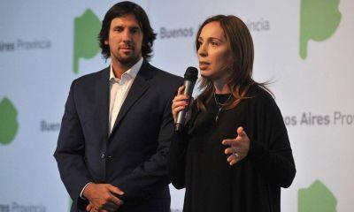 Casinos BA: una oferta rechazada y luz verde para Boldt y el socio de Angelici