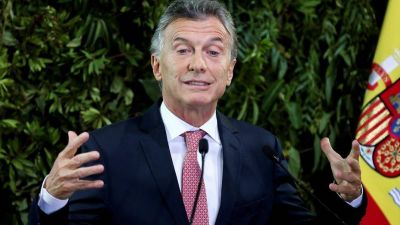 Los números que a Mauricio Macri no le cierran