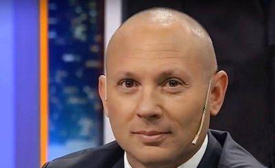 Caso D'Alessio: el ex espía Rolando Barreiro se entregó y pidió ser arrepentido