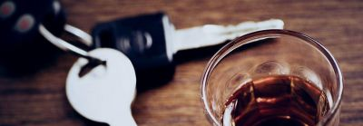 Alcohol del bueno