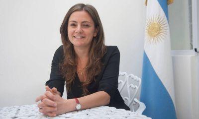 """""""El problema de la CGT es que nunca tomó la definición de pelear contra Macri"""