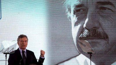 Honrar el legado: fortalecer la democracia