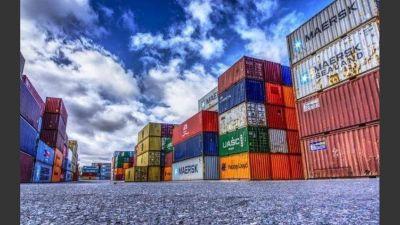Hubs logísticos: crece la participación de empresas exportadoras en el programa